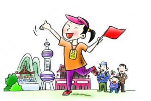 适合女生的專業有哪些?女生吃香的亚洲久久无码中文字幕專業排名榜推荐