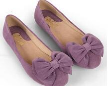什么牌子的瓢鞋好?瓢鞋十大品牌排行榜推荐