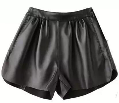 什么牌子的皮裤好?皮裤十大品牌排行榜推荐