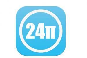2018有创意又实用的app:10款超好用的APP推荐