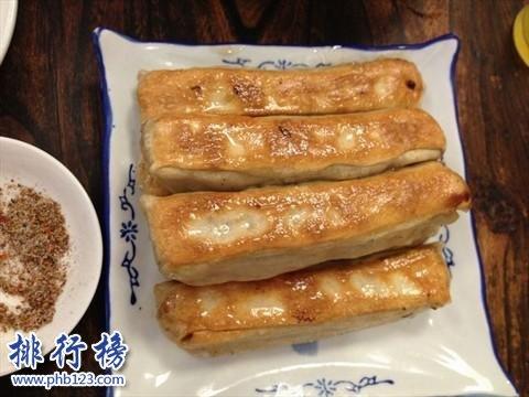 北京不容错过的小吃 北京十大名吃排行榜