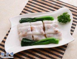 广州十大名吃 广州最出名的美食有哪些?
