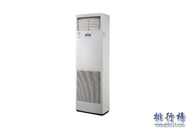 移动空调哪个牌子好 移动空调十大品牌排行榜推荐
