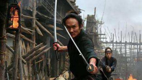 中国古代四大刺客:最后一个杀妻儿断臂(附评价和故事)