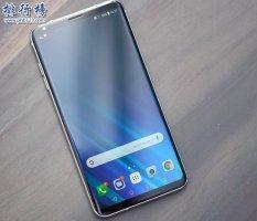 2018性能最好的手机前十位 小米华为均上榜