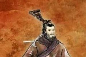 中國四大悲劇作者:古典四大悲劇太感人淚流滿面