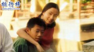 最好看的华语电影有哪些?华语十大经典电影排名