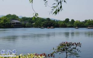 杭州有什么好玩的地方 杭州旅游必去的十大景点排行榜