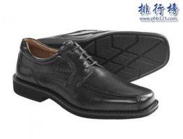 哪些牌子的男士皮鞋质量好?男士皮鞋十大品牌排行榜推荐