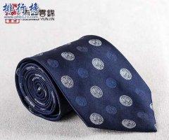 男士領帶什么牌子好?男士領帶十大品牌排行榜推薦