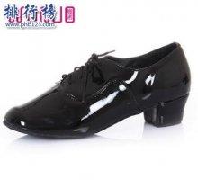 什么牌子的男拉丁舞鞋好?男拉丁舞鞋十大品牌排行榜推薦