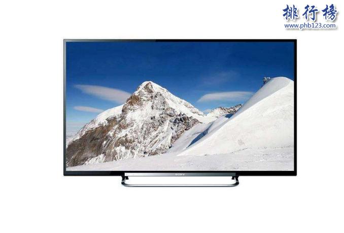 平板电视哪个牌子好 平板电视十大品牌排行榜