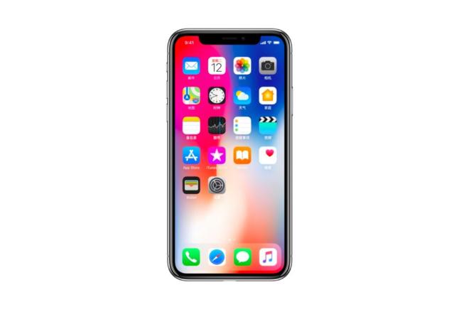 手机哪个牌子好 手机十大品牌排行榜推荐