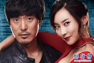 韩国大尺度电影排行榜,韩国十大限制级电影推荐