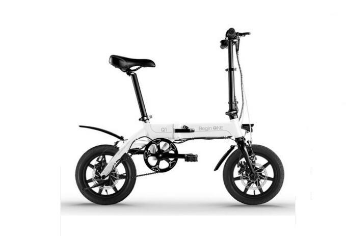 电动自行车哪个牌子好 2018电动自行车十大品牌排行榜推荐