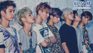 抖音最火的几首韩文歌,抖音特别火的韩文歌排行榜