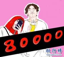 抖音很火的十大中文说唱排行榜,抖音热门中文rap有哪些?