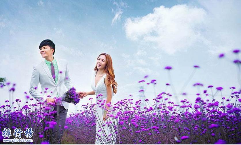 导语:结婚是人生中最重要也是最幸福的时刻,那么很多新人都想给自己留下一点唯美浪漫的照片做纪念,在北京有这样的10家品牌摄影公司他们拥有专业的化妆团队和摄影团队为每一对新人提供完美的拍摄体验,下面排行榜123网整理了北京十大婚纱摄影排名情况,需要拍婚纱照的新人可以了解一下。    北京十大婚纱摄影排名    1.北京天空婚纱摄影工作室    2.北京聚焦婚纱摄影    3.北京蒙娜丽莎婚纱摄影    4.北京罗马风情27°婚纱影楼    5. 北京纽约纽约时尚婚纱摄影    6.北京巴黎之恋婚纱摄影    7.北京纯粹视觉婚纱摄影工作室    8.北京三段锦时尚婚纱摄影机构    9. 北京悦己视觉婚纱摄影    10.北京八月照相馆    十、北京八月照相馆    官网:https://www.pinzhizx.com/    地址:北京市朝阳区姚家园北一路姚家园808号    八月照相馆规模庞大这几年一直走的是高端路线,拍一次还不错的婚纱照大概得8千到1万左右,是中国高端婚纱摄影的专家,拍摄的景点有万亩花海蓝调庄园、威斯敏斯特圣爱教堂、金盏温榆河等多个知名景点,为客户提供浪漫唯美的婚纱摄影作品,追求完美的理念受到很多新人的点赞和关注。    九、北京悦己视觉婚纱摄影    官网:https://vip.xfwed.com/    地址:北京市朝阳区广渠路33号院石韵浩庭B座8层    北京悦己视觉婚纱摄影是2008年成立的北京悦己视觉传媒公司旗下的,主要是由美国FT集团提供技术合作,风格比较独特与时尚潮流接轨传递个性时尚的文化时代。拥有4千平的营业店面和最时尚的摄影机构为广大客户提供优质服务。    八、北京三段锦时尚婚纱摄影机构    官网:https://bj.ldxz520.com/    地址:北京市朝阳区广渠路3号竞园艺术中心A18二层    这是一家很多明星选用的摄影公司,主要是外景海景拍摄属于高档的品牌,是海景拍摄的领头羊拥有专业的技术团队和优质的服务,主要服务于《时装》《嘉人》《风尚志》等各大时尚杂志,曾经为很多明星艺人拍摄过杂志写真。    七、北京纯粹视觉婚纱摄影工作室    官网:https://vip.xfwed.com/    地址:北京市朝阳区建国路89号华贸公寓1号楼703室    北京纯粹视觉婚纱摄影工作室成立于2003年是一家比较有实力的摄影品牌,受到很多新人的好评,追求高质量的唯美样片为客户提供优质热情的服务,每一张照片都那么的唯美,百看不厌。    六、北京巴黎之恋婚纱摄影    官网:https://www.bjblzl.com/    地址:北京市西城区西单北大街灵境胡同站    北京巴黎之恋婚纱摄影成立于1998年是一家唯美浪漫主义的婚纱摄影品牌,有九种品牌风格包括都市风、唯美风、轻奢风等多种艺术风格为新人打造唯美的婚纱照片,是一个高端的摄影品牌独特唯美的设计风格,知性与感性的完美结合成为婚纱摄影的新时代时尚潮流创造者。    五、北京纽约纽约时尚婚纱摄影    官网:https://www.newyorknewyork.cn/    地址:北京市西城区西单北大街109号    纽约纽约时尚婚纱摄影成立于2004年,是一个追求独特完美创新的摄影品牌,为每一对新人感受时尚、璀璨、浪漫的风格受到很多顾客的青睐和喜欢,有专业的摄影技术团队,全面多变的风格为您带来不一样的拍摄体验,拍出超乎想象的唯美星级大片。    四、北京罗马风情27°婚纱影楼    官网:https://www.bjlmfq.com/    地址:北京市康辛路甲1号    北京罗马风情27°婚纱影楼成立于2003年,是一家老牌婚纱摄影品牌,在北京十大婚纱摄影品牌里面排名第四名,公司兴建了27°恒温的天然绿色实景,成为很多同行模仿的典范,拥有的拍摄场景有浪漫温莎公馆、丘比特圣爱城堡、27°私家花园、十大正规线上赌博风情园等多个摄影基地,为客户提供完美的拍摄体验和优质的服务。    三、北京蒙娜丽莎婚纱摄影    官网:https://www.mnls.com/    地址:北京市东城区东四南大街143号    北京蒙娜丽莎婚纱摄影成立于2008年,为客户提供高端高品质的摄影服务,带给每一对新人浪漫、幸福、唯美的拍摄体验曾获得中国十大杰出影楼荣誉称号,拥有专业的化妆师团队和摄影团队为客户提供优质服务,主要景点有罗马假日、薰衣草庄园、布拉格小镇等多个景点。    二、北京聚焦婚纱摄影    官网:https://www.jujiaonet.com/    地址:北京丰台区大葆台大溪地别墅区1号楼    北京聚焦婚纱摄影成立于2005年,拥有十大外景基地大部分是独家的如怀柔-花海基地、青龙湖、世界公园等为客户提供高性价比的摄影