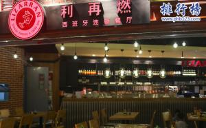上海必吃的餐厅有哪些?上海最值得去的5家餐厅