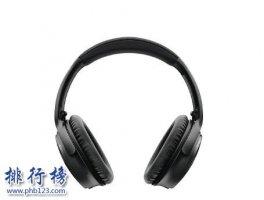 什么品牌的音乐耳机好?2018音乐耳机十大品牌排行榜推荐