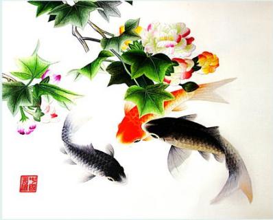中国四大名绣排名:一针一线中国风手工艺术中的精品