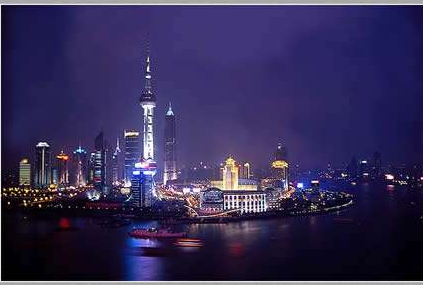 上海旅行社哪家好?上海十大旅行社排名推荐