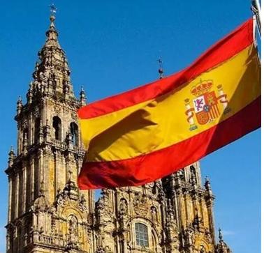 北京哪里可以学西班牙语?北京十大西班牙语培训机构排名