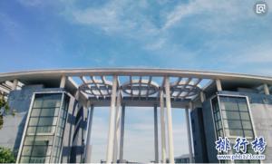 安徽大学世界排名2018,附1个专业世界排名