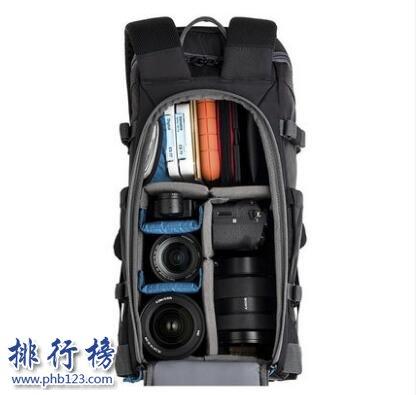 哪些品牌的摄影包质量好?摄影包十大品牌排行榜推荐