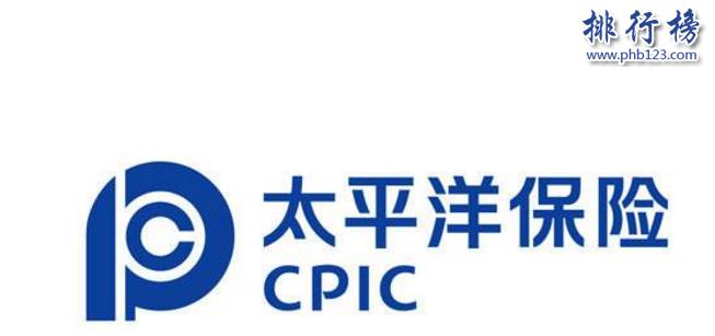 今天排行榜123网小编为大家整理了上海十大集团公司排名简介,一起来
