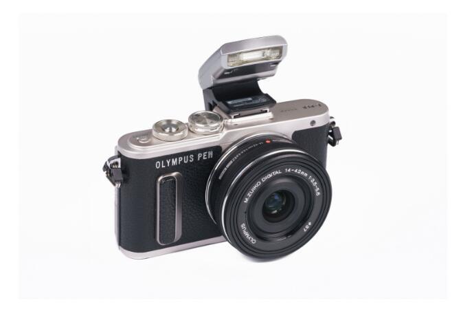 单电相机哪个牌子好 单电相机品牌排行榜推荐