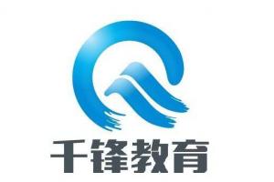 北京javawww.617888.com|671888九五至尊|九五至尊线上娱乐欢迎您</title>哪家好 北京javawww.617888.com|671888九五至尊|九五至尊线上娱乐欢迎您</title>机构排名推荐