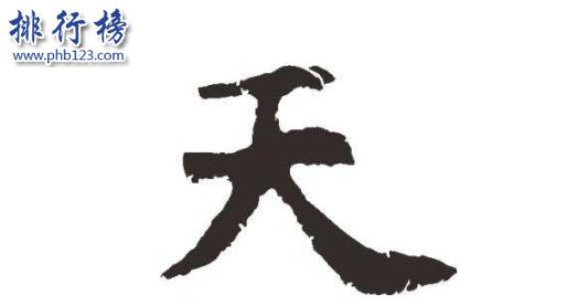 中国稀有好听的姓氏_中国十大最稀有的姓氏:神/雪极其少见,风姓最古老