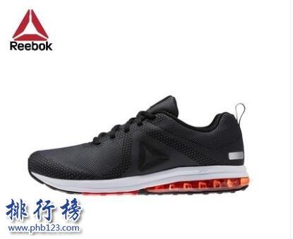 什么牌子的跑鞋好?跑鞋十大品牌排行榜推荐