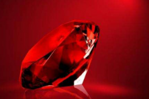 世界上最珍貴的寶石有哪些?世界十大稀有寶石排行榜