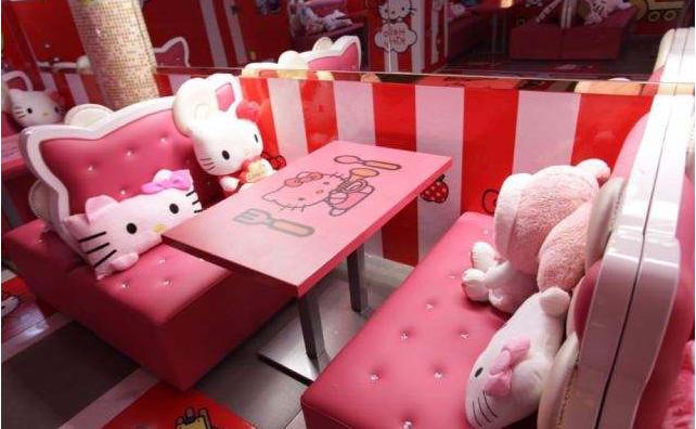 武汉最浪漫的十大二人餐厅!适合约会的撩妹圣地