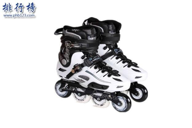 溜冰鞋哪个牌子好 溜冰鞋十大品牌排行榜推荐