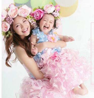 全国十佳儿童摄影品牌:盘点中国十大连锁儿童影楼排行榜