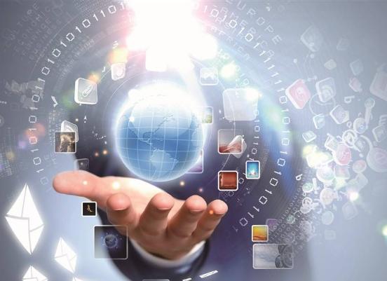 武汉有哪些互联网公司?武汉十大互联网公司排名简介