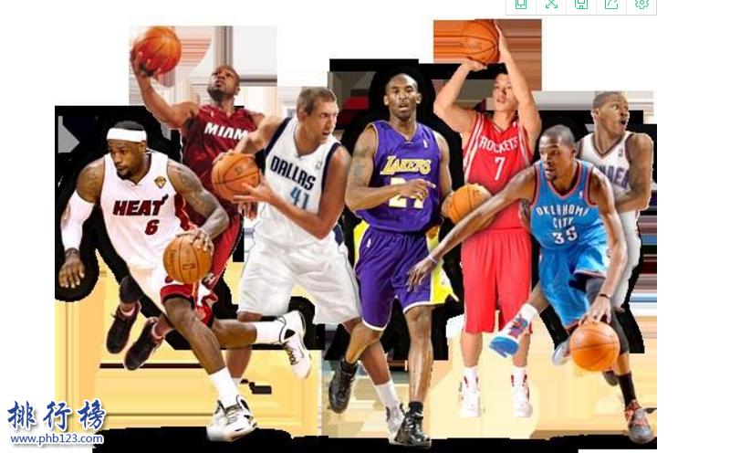 导语:美国有四大体育比赛受到世界各国人民的关注和追捧。其中最知名的是美国篮球职业联赛NBA诞生了很多知名球星其中包括乔丹、姚明、科比等那么你还知道美国还有哪些体育比赛吗?今天排行榜123网小编为大家盘点了美国四大体育联盟排名,一起来了解一下。    美国四大体育联盟排名    1.美国篮球职业联赛 NBA    2.国家橄榄球联盟 NFL    3.职业棒球大联盟 MLB    4.国家冰球联盟 NHL    四、国家冰球联盟 NHL    冰球联盟是北美最大的一个职业冰球赛事成立于1917年之前有6支团队不断的创新扩展发展成为31支球队,其中有25个球队来自美国有6个球队来自加拿大分成东西两个区,是美国四大体育联盟之一每年赛事都是争夺斯坦利杯,这是职业运动中最悠久的冠军奖杯。    三、职业棒球大联盟 MLB    棒球联盟是北美地区的职业运动赛事,是由国家联盟和美国联盟共同组成,美国联盟使用指定的比赛规则国家联盟没有,每年的联盟赛事都是为了争夺世界大赛的冠军。和国家橄榄球联盟、国家冰球联盟以及美国篮球职业联赛并称为美国四大体育联盟。    二、国家橄榄球联盟 NFL    国家橄榄球联盟是美国橄榄球中最高级别的一个体育比赛,每年的超级碗受到很多观众的喜欢。在美国四大体育联盟排名中是最具有商业价值的体育联盟,成立于1920年是由32个美国不同地区的球队组成分别分为美国美式橄榄球联会和国家美式橄榄球联会组成,每次比赛时间为9月初一般在周日周四、周一比赛,是为了争夺文斯·隆巴迪杯冠军杯。    一、美国篮球职业联赛 NBA    美国篮球职业联赛NBA是国际知名的篮球比赛,成立于1946年位于纽约。是由北美30支队伍组成的男子职业篮球联盟,其中诞生了很多知名的篮球明星其中包括迈克尔·乔丹、科比·布莱恩特、姚明等知名球星。分别分为东部联盟和西部联盟两个联盟是很多男生喜欢看的精彩赛事,另外还有NBA全明星赛是一种表演形式的比赛时间不定期总共有3天。    结语:以上就是排行榜123网小编为大家盘点的美国四大体育联盟排名,其中美国篮球职业联赛NBA关注度最高,知名度最高受到很多市民的喜欢。