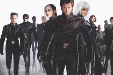 漫威电影好看程度排名:《复仇者联盟3》位居第一(IMDB评分)