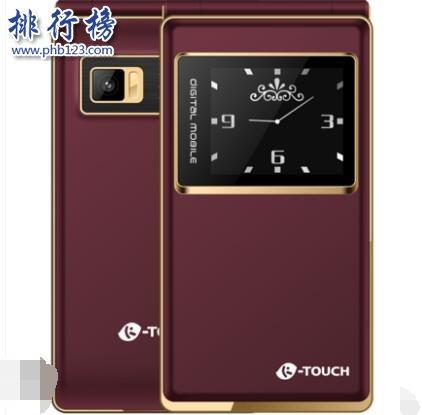双卡双待手机什么牌子好?双卡双待手机十大品牌排行榜