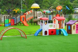 2018武汉幼儿园排行榜,附武汉市幼儿园一览表