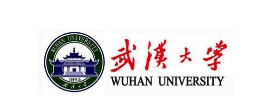 武汉最好的一本大学有哪些?武汉市大学排名2018