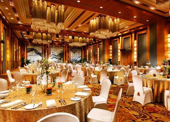 武汉有哪些比较好吃的餐厅?盘点江城鄂菜十大名店介绍
