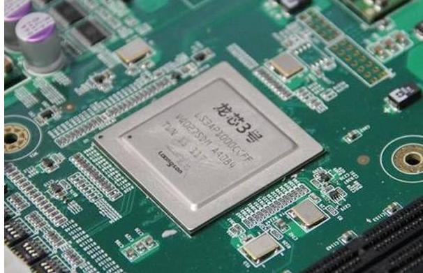 中國芯片龍頭是哪家?中國十大芯片企業排名