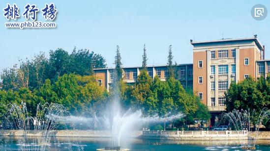中国统计学专业大学排名