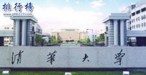 中国哪个大学机械工程专业好?2018中国机械工程专业大学排名