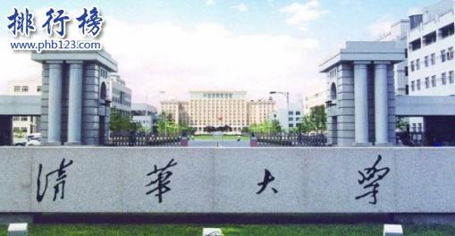 中国机械工程专业大学排名