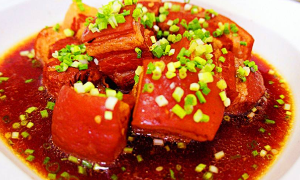 杭州特色名菜有哪些?杭州四大名菜排名介绍